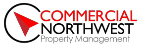 Commercial Northwest Property Management