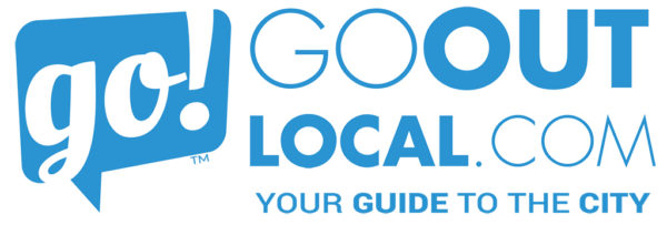 Go Out Local