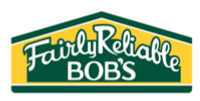Fairly Reliable Bob's