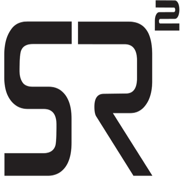 Sting Ray Robb Logo