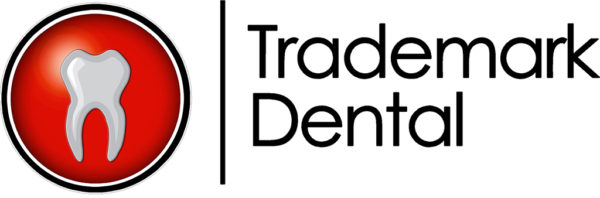 Trademark Dental