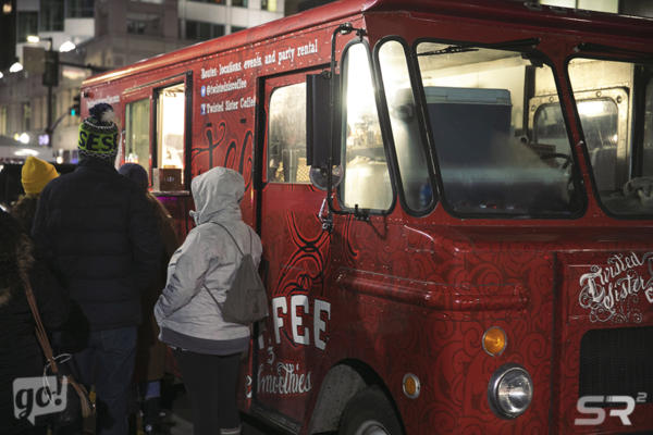 Idaho Potato Drop Food Truck 3